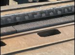 "<strong>BREMEX ANNSYS ""Basic""</strong><br />
