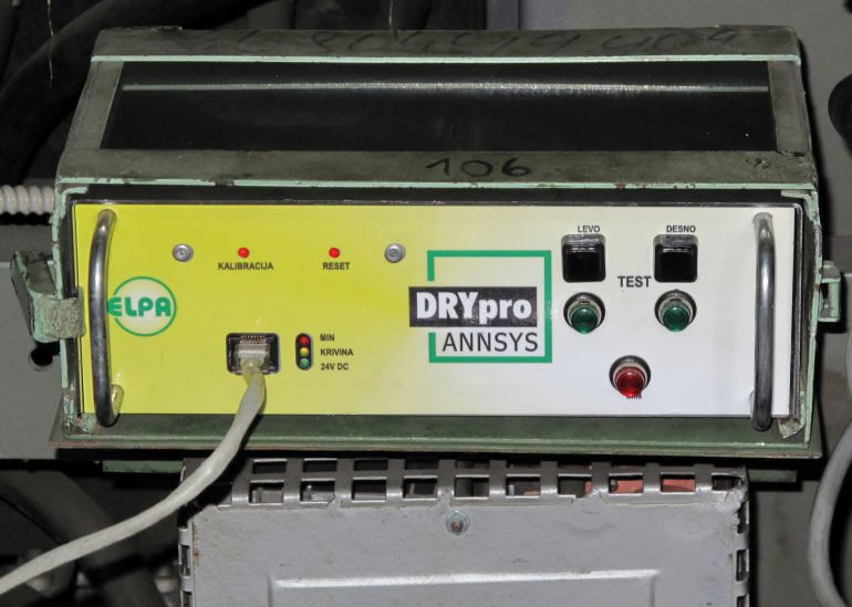 <div><strong>DRYproANNSYS</strong></div>