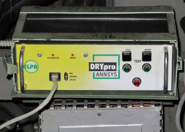 DRYproANNSYS »ss«